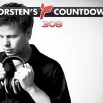 Corsten's Countdown 308 (22.05.2013) with Ferry Corsten