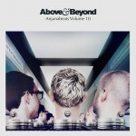 Anjunabeats Volume 10 Mixed by Above & Beyond