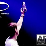 A State Of Trance 615 (30.05.2013) with Armin van Buuren