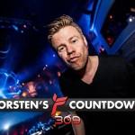 Corsten's Countdown 309 (29.05.2013) with Ferry Corsten