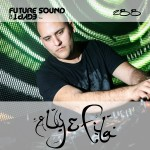 Future Sound Of Egypt 288 (13.05.2013) with Aly & Fila