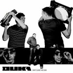 DuKa (Germany)
