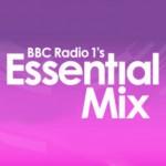 Essential Mix @ BBC 1 Radio (25.05.2013) with Armin van Buuren