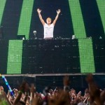 A State Of Trance 618 (20.06.2013) with Armin van Buuren