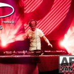 A State Of Trance 616 (06.06.2013) with Armin van Buuren