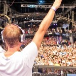 A State Of Trance 620 (04.07.2013) with Armin van Buuren