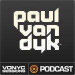VONYC Sessions 363 (08.08.2013) with Paul van Dyk and Jordan Suckley