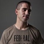 Some words with Giuseppe Ottaviani