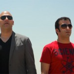 Future Sound Of Egypt 316 (27.11.2013) with Aly & Fila