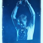A State Of Trance 629 (05.09.2013) with Armin van Buuren, Andrew Rayel & Orjan Nilsen