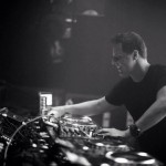 Global DJ Broadcast (19.09.2013) with Markus Schulz and Grube & Hovsepian