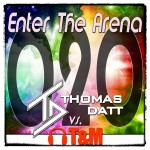 Enter The Arena 020: Thomas Datt vs. T&M