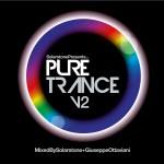 Pure Trance 2 Mixed By Solarstone & Giuseppe Ottaviani
