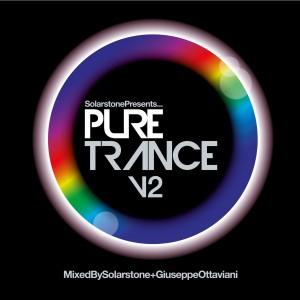 Pure Trance Vol. 2