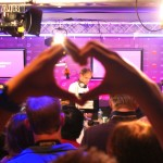 A State Of Trance 633 (03.10.2013) with Armin van Buuren