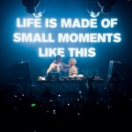 Group Therapy 048 (04.10.2013) with Above & Beyond and Andy Duguid