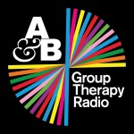 Group Therapy with Andrew Bayer, Mat Zo, Myon & Shane54 and Armin van Buuren