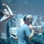 Group Therapy 054 (22.11.2013) with Above & Beyond and Aruna