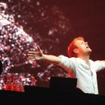 A State Of Trance 643 (12.12.2013) with Armin van Buuren