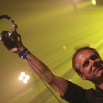 A State Of Trance 644 – Top20 2013 (19.12.2013) with Armin van Buuren