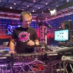 A State Of Trance 650 (30.01.2014) with Armin van Buuren, Alexander Popov & Eximinds