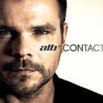 ATB: Contact