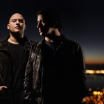 Future Sound Of Egypt 326 (03.02.2014) with Aly & Fila