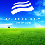 Uplifting Only 054 (19.02.2014) with Ori Uplift
