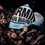 A State Of Trance 653 (06.03.2014) with Armin van Buuren