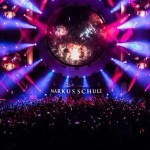 Global DJ Broadcast (20.03.2014) with Markus Schulz and Moonbeam