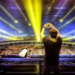Global DJ Broadcast WMC Edition (27.03.2014) with Markus Schulz