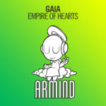 Gaia – Empire Of Hearts