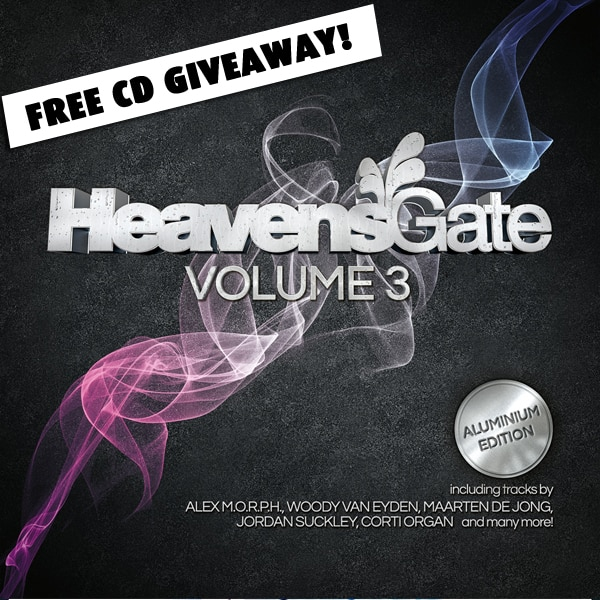 Read our review of HeavensGate Vol.3 here