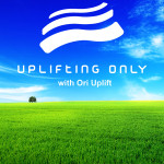 Uplifting Only 086 (01.10.2014) with Ori Uplift