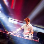 A State Of Trance 660 (24.04.2014) with Armin van Buuren