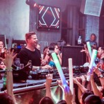 Corstens Countdown 356 (23.04.2014) with Ferry Corsten