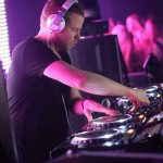 Corstens Countdown 354 (09.04.2014) with Ferry Corsten