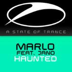 MaRLo feat. Jano – Haunted