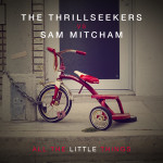 The Thrillseekers vs. Sam Mitcham – All The Little Things
