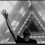 Future Sound Of Egypt 338 (28.04.2014) with Aly & Fila