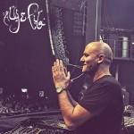 Future Sound Of Egypt 342 (26.05.2014) with Aly & Fila