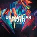 Lange feat. Hysteria! – Unfamiliar Truth (John O'Callaghan Remix)
