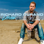 In Search Of Sunrise 12: Dubai – Mixed By Richard Durand & Lange
