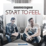 Cosmic Gate – Start To Feel