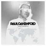 Paul Oakenfold – Trance Mission