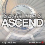 Sean Tyas – Ascend