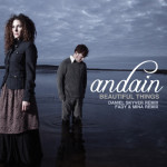 Andain – Beautiful Things (Remixes)
