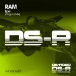 RAM – Epic