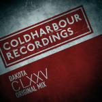 Dakota – CLXXV