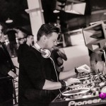 Corstens Countdown 364 (18.06.2014) with Ferry Corsten